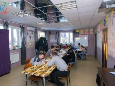 Реабилитационный центр Спасая Жизни
