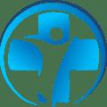 Наркологическая клиника «Первый шаг»