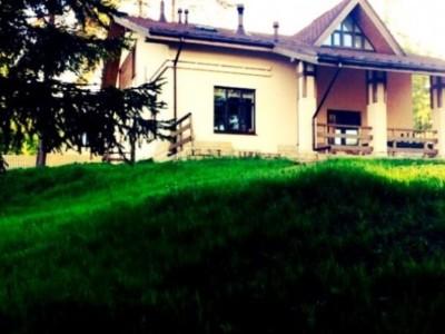 Реабилитационный центр Саратов — Наркология