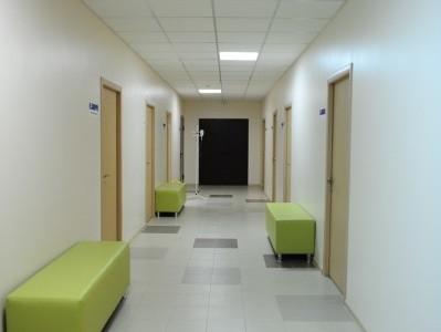 Медицинский центр Премиум