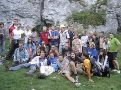 Клиника лечения наркозависимости «Решение» в Астрахани