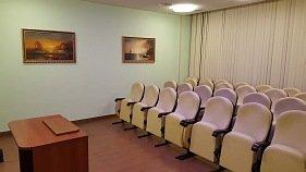 Психотерапевтический центр «Дар»