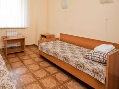 Наркологический центр «Согласие» в Москве