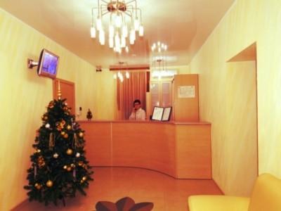 Наркологический центр «Ориентир» в Краснодаре