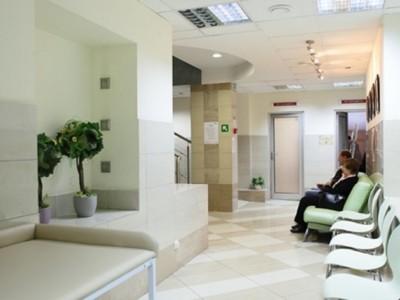 Реабилитационный центр для наркозависимых «Краснодар»