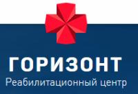 Реабилитационный центр «Горизонт-Белгород»
