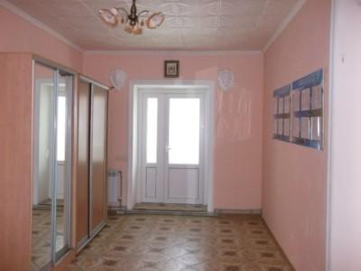 Реабилитационный центр г. Курск