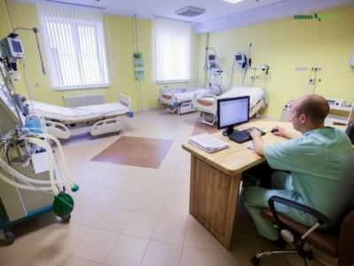 Клиника лечения наркомании «Инсайт»