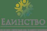 Лечение наркомании и алкоголизма «Единство» в Барнауле