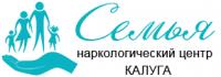 Наркологический центр «Семья» в Калуге