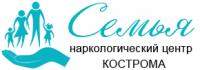 Наркологический центр «Семья» в Костроме
